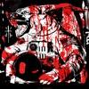 Chella Ride (Bambounou Remix)