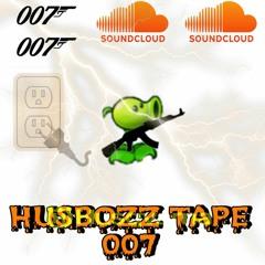 HUSBOZZ TAPE 007