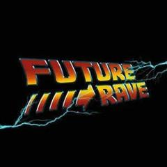 Future Rave Mix 2021