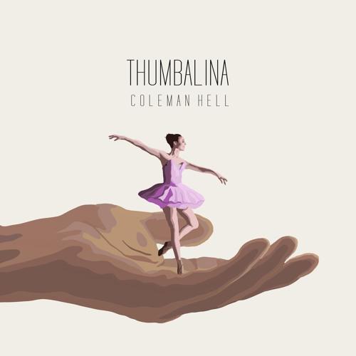 Thumbalina