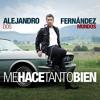Me Hace Tanto Bien (Album Version)
