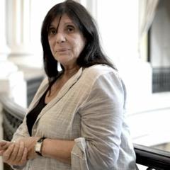 """Teresa García:  """"El Presidente evaluará quién tiene que ser cambiado"""""""