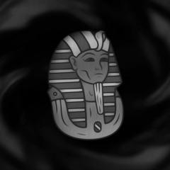 """EGYPTIAN TYPE BEAT - """"REMORSE"""" 