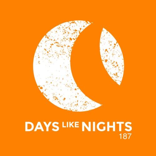 DAYS like NIGHTS 187 thumbnail