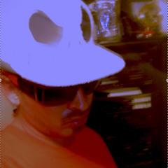 """NuBuck n' Willie"" Lyric prod. 777MANTIS ☫Beat by { Reuel Beats } for Open Minds Entertainment."