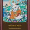 Giáo Huấn Dakini – Mười Nền Tảng Của Kim Cương Thừa