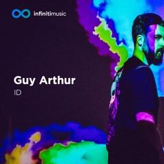 Guy Arthur - ID