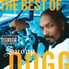 Down For My Niggaz (feat. Magic & Snoop Dogg)