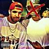 Download Fuck This Nigga Zaywop (Diss) Mp3