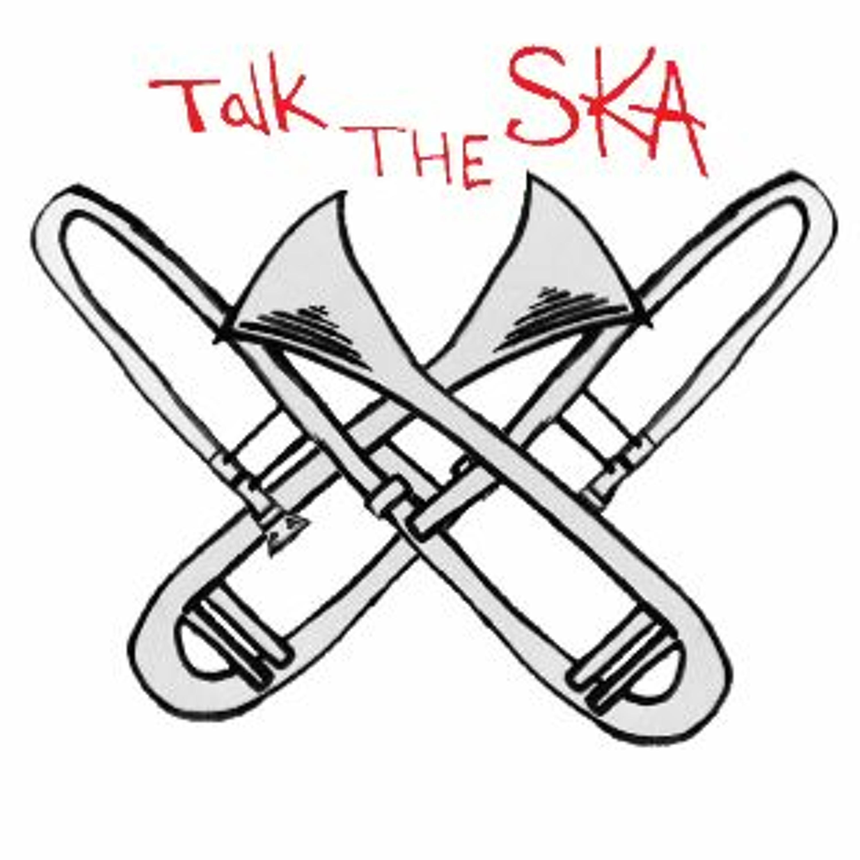 Episode 119: CT Ska Part Deux