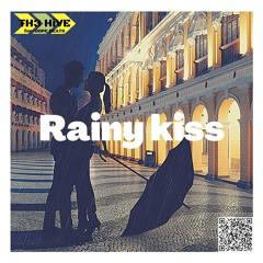 Rainy Kiss (Prod by CYZER: Tagged, Type Beat, Beat Only, R&B, Hip-Hop, Pop)
