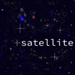 Satellite(i)