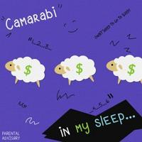 In My Sleep (IG: @camarabimusic)