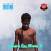 Download Don't Leave Meh! [Prod. Eem Triplin] Mp3