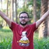 Download Al_mesk_fa7_DrSameh.wav Mp3
