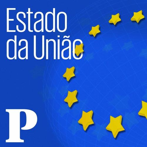 Estado da União