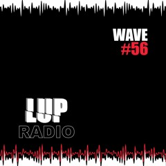 InLup 56- Wave