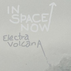 In*Space*Now