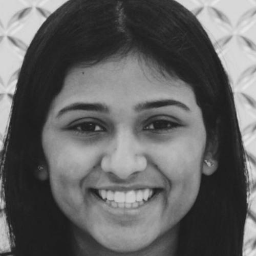 Creating A Startup. Teen Entrepreneurship. Kyla Guru, CEO, Bits N' Bytes Cybersecurity Education.