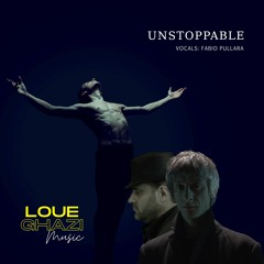 Unstoppable - video link in Description