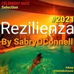 REZILIENZA #2021