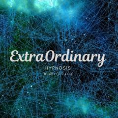 ExtraOrdiary Life