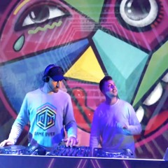Disaia - Special Mix for Hot Creations