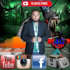 SALSA CLASICA MIX 06-21-2021 - MEZCLADO EN VIVO DJ MAGO FLOW & POWER DJS RADIO