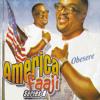 America Faaji Series 1