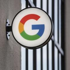 EU Opens Antitrust Probe Into Google's Advertising Unit (23.06.21)