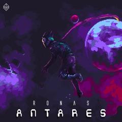 RONAS - Antares