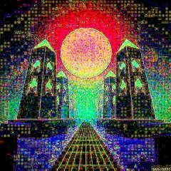GandhisTrapTemple Playlist