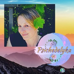 Psichedelyka presents | Chiara Baldini