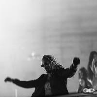 Future feat. Travis Scott - Solitaires