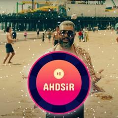 AHDSiR - Sexy C#Min 139BPM + TAG