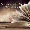 Calm (Study Music)