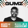Download Gumz (Ep4) Mp3