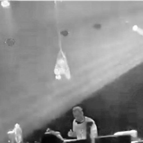 housenachbar_live_set@Gaskessel Bern 21 08 2021