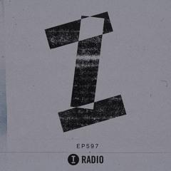 Toolroom Radio EP597 - Presented by Maxinne