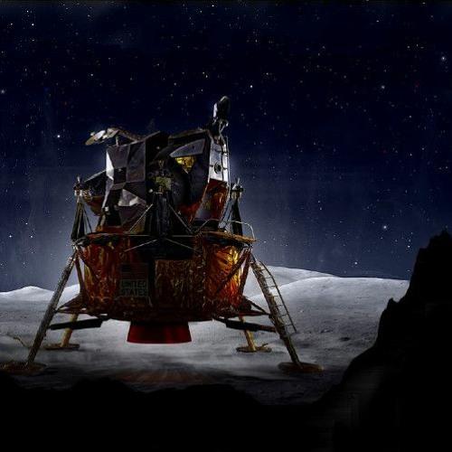 Chronique lunaire n°15 La dépression post-Apollo