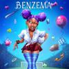 Download Guchi Benzema Mp3