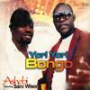 Yori Yori Bongo Medley (feat. Saro Wiwa)