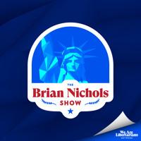 231: Sunday Candidate Highlight Series- New Jersey Libertarian Gubernatorial Candidate Gregg Mele.