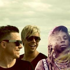 This Is How I'm Single (Lil Wayne x Goldfish)