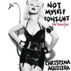 Not Myself Tonight (Jody Den Broeder Radio)