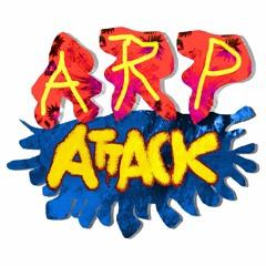 Arp Attack