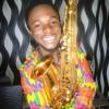 Download Judikay capable god sax cover -Hojay sax Mp3