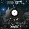Download Goz - Best of 2020 - Spin City 167 Mp3