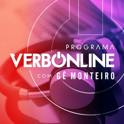 Programa VerbOnline #68