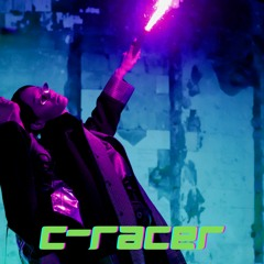 C - Racer <out now>